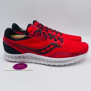 Saucony Kinvara 11 Running Shoes S20551-30 Size 10